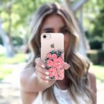 Introducing Preppy iPhone Cases