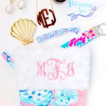 Stocking Stuffers for Preppy Girls