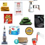 Best Dog Sales | Nordstrom Anniversary Sale & Amazon Prime Day