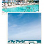 Four Seasons Palm Beach Photo Guide